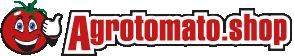 Agrotomato Shop